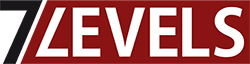 7lvls.com :: Video Game Development | Quality Assurance | Project Management