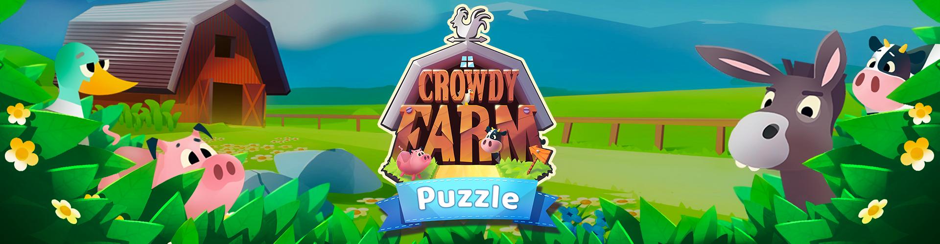 CF_Puzzle_7lvls_web