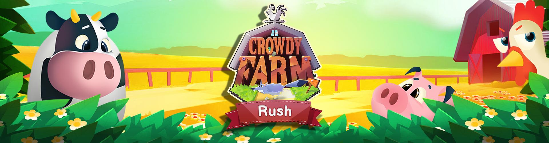 CF_Puzzle_Rush_7lvls_web