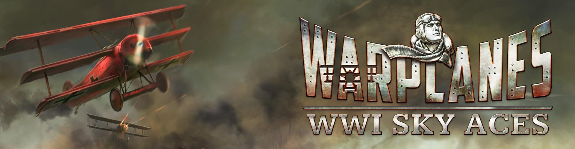 ww1baner