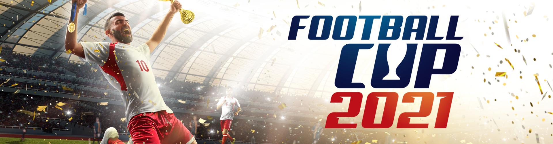 web_banner_FC_2021