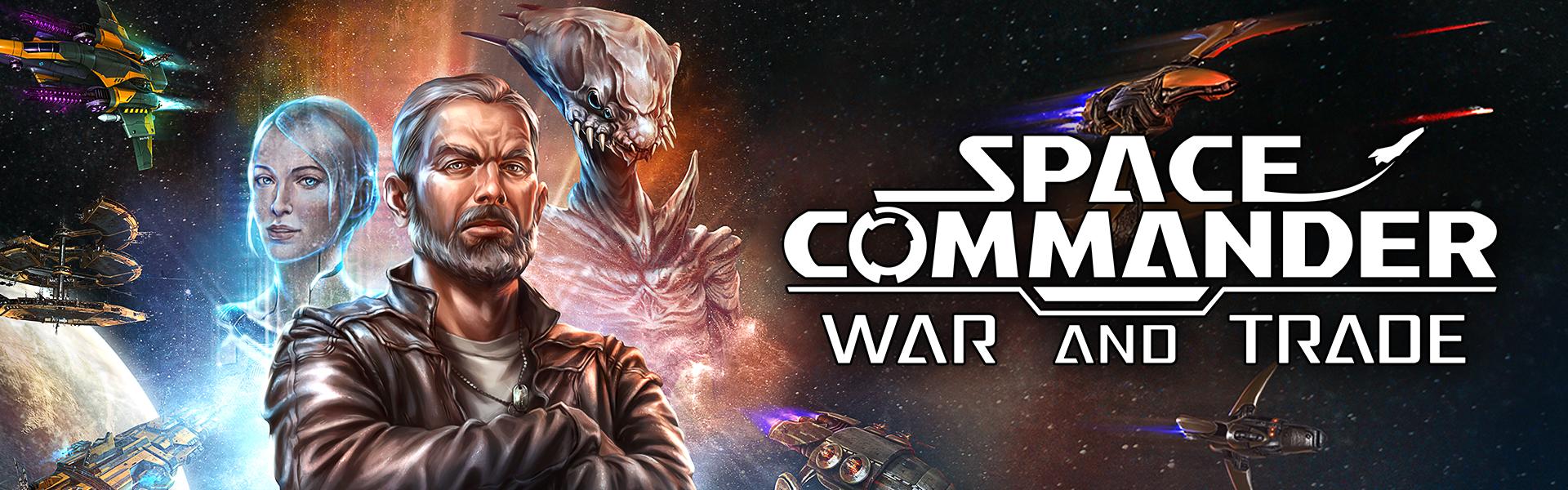 Space_Commander-web-banner_JPEG